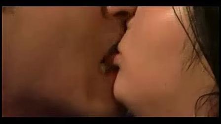 《千山暮雪》被删吻戏片段