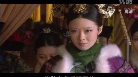 【牛人】淮秀帮创意配音:爆笑坑爹双语大片《HELLO甄嬛》 01