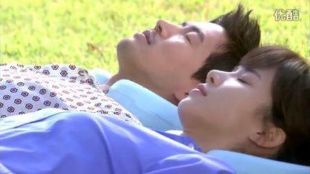【MV】KOHD - One Love (我女儿素英 OST)(1080p)