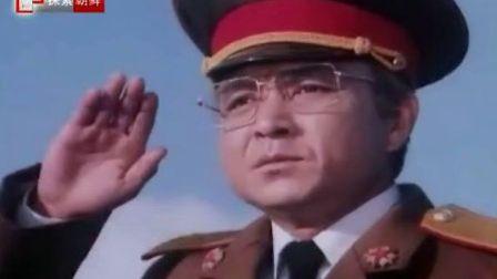 朝鲜抗美援朝电影(中文) 尽管岁月流逝