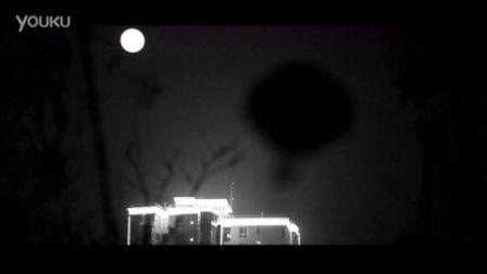 宁泊studio作品—《望月》