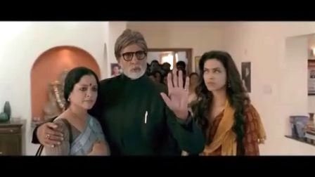印度电影 预留风波- Aarakshan-2011