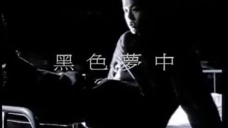 竇唯-黑色夢中(94黑夢)