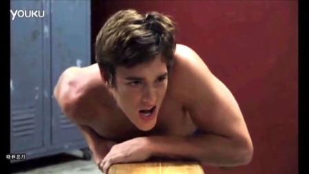 G星寶貝Brent Corrigan-I Was A Teenage Werebear 預告