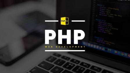 带你玩转编译安装php环境--虚拟机和linux系统的下载安装