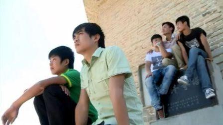 《少年》——宁夏本土独立电影
