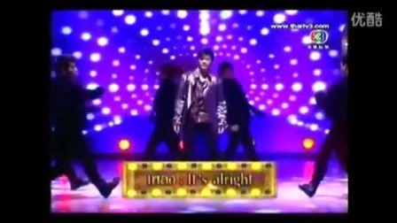 Bie Star Stage 综艺节目(Part 1_2) 2010.03.07