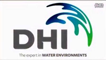 2013年DHI中国公司宣传视频