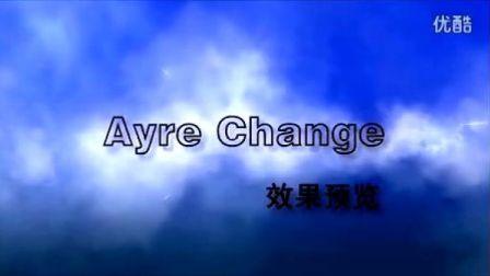 【Ayre魔术缔造】原创魔术教学 Ayre Change 演示
