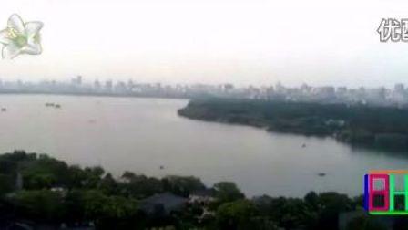 杭州旅游图片视频