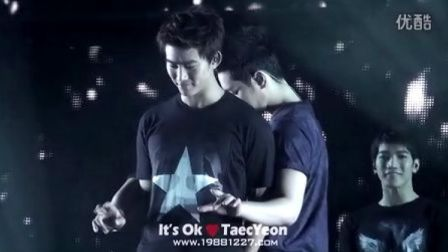 ≮It's Ok≯121222.2PM LIVE TOUR in Macau - WU  DSCS