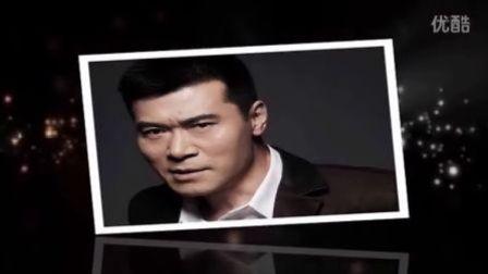 《赵恒煊宣传短片》——视频制作:贝贝