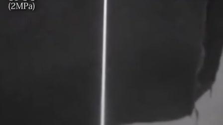 [動画](直進)CP56