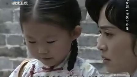 大王小王 2013 零零后 成长的烦恼 王为念表演戏曲遭鄙视