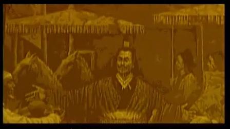南越王大墓宝藏 (三)