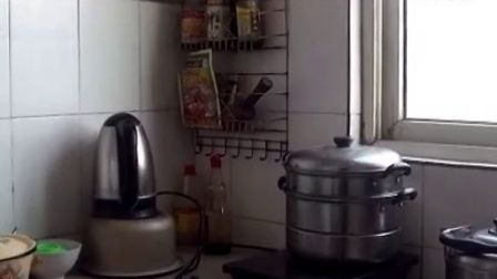 【拍客】厨房用电器省电小妙招