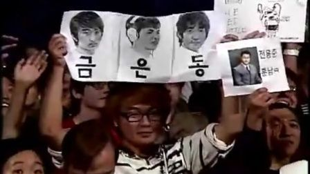 WCG 2010 星际争霸世界总决赛 Flash (Korea) vs Kal (Korea)