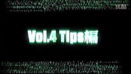 TTT2 连段教学 Vol.4 连段Tips