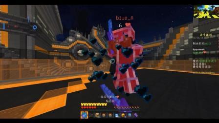 〔极冰〕Duel-决斗 为战而生-Brave Heart《我的世界Minecraft》