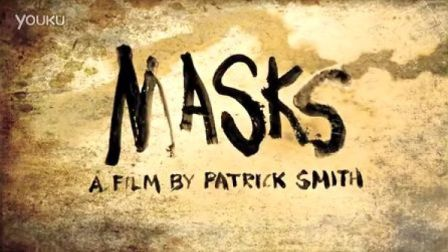 【AnimeTaste】Masks
