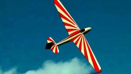 双翼 三翼古董飞机沙特尔沃思(老沃顿)机场Sanicole航展