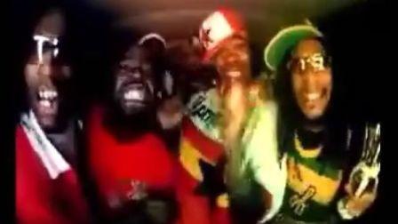 Get Low (2 Fast 2 Furious)-Lil Jon ft. Busta Rhymes Elephan