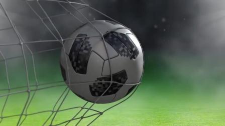 世界杯第一美 哥伦比亚名模火爆身材, 撩你到爆!