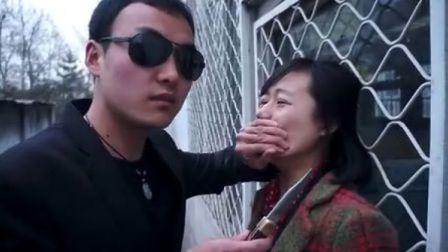 中国人民公安大学微电影大赛第一名不畏人生