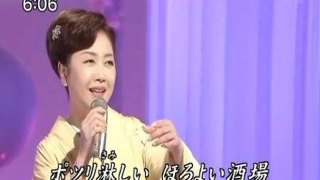 洋子の演歌一直線(2013年3月31日)