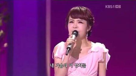 歌谣舞台(E1219 20110425)