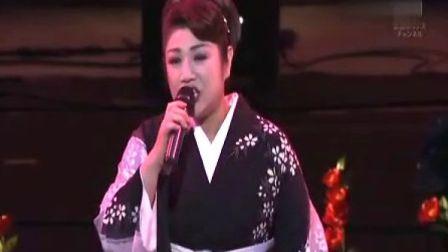 第7回 さぃたま歌謠祭