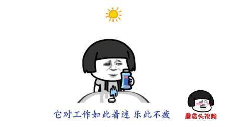 超搞笑! 神曲《答案》被蘑菇头毁了, 杨坤听完了想打人!