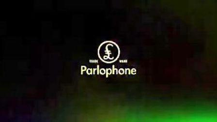 昆明影视器材租赁:ARRI ALEXA拍摄Coldplay酷玩乐队2012年巴黎演唱会