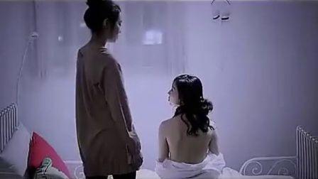 【LES】吴恩美 心脏(最新好看的les女同MV)