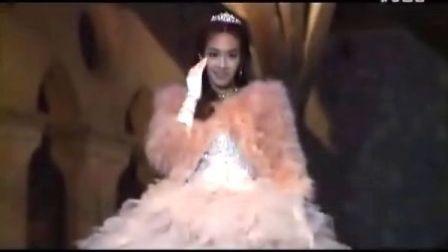 minpae《灰姑娘与水晶鞋》Teaser预告