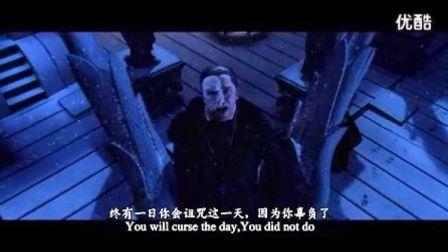 电影歌剧魅影 The.Phantom.Of.The.Opera.2004版中英字幕高清完整版