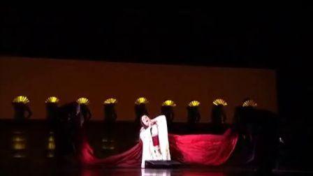 《蝴蝶夫人》Madama Butterfly II[Met 2009,英文字幕]
