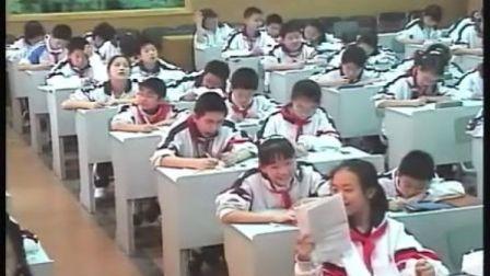 七年级语文优质示范课《福楼拜家的星期天》李鹏冲