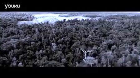 Guichon Valves - 高端阀门制造商 微电影宣传片