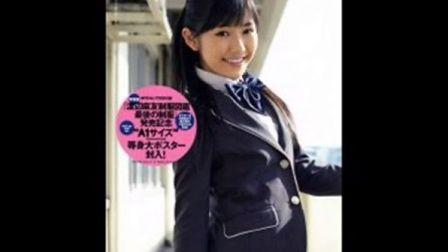 AKBomber EP60 - AKB48總選舉卒業成員 Google Plus 重開