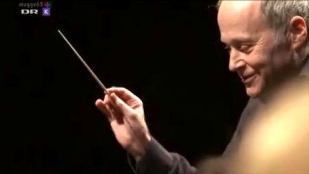 貝多芬 英雄交響曲 [Adam Fischer]