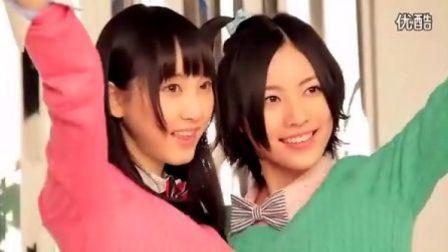 SKE48 松井玲奈 水着