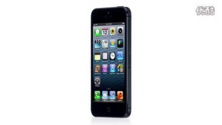 iphone5苹果apple官网视频广告