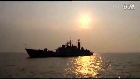 再见了,皇家海军最后的42型驱逐舰HMS爱丁堡号(中英双语听译)