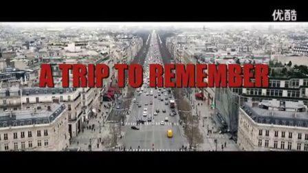 昆明影视器材租赁:ARRI Zeiss_A Trip To Remember