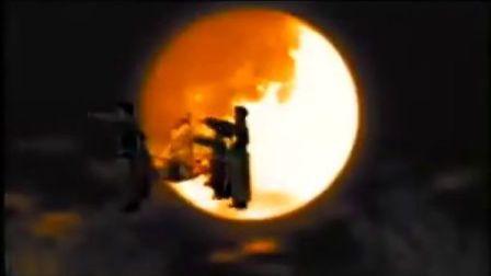 绝版僵尸片-僵尸福星2