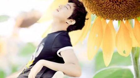 李敏镐爱你的每秒都是夏天