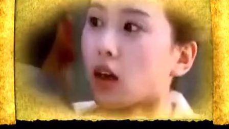 再生缘我的温柔暴君完整版(刘诗诗霍建华)(清晰)