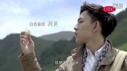 林宥嘉 视频