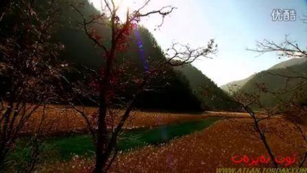 音悦台muzika 音悦台-Clear Sky Over The Mountain